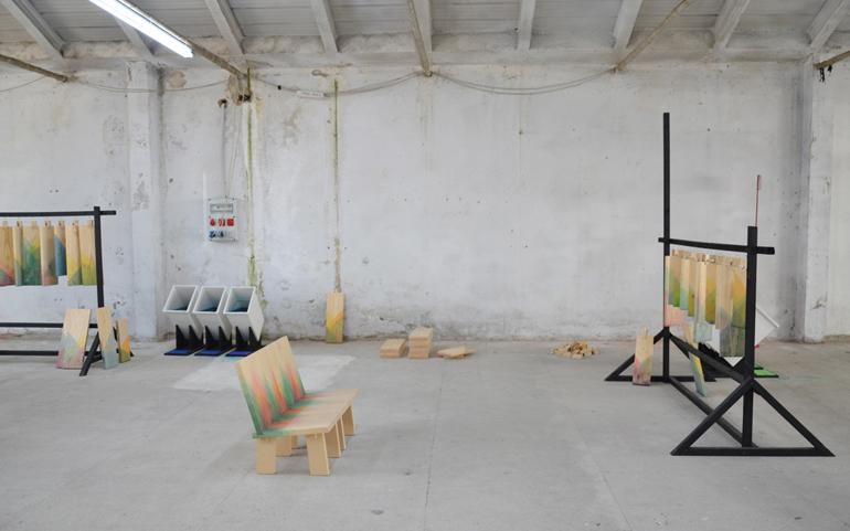 fuorisalone-2016-garage-sanremo
