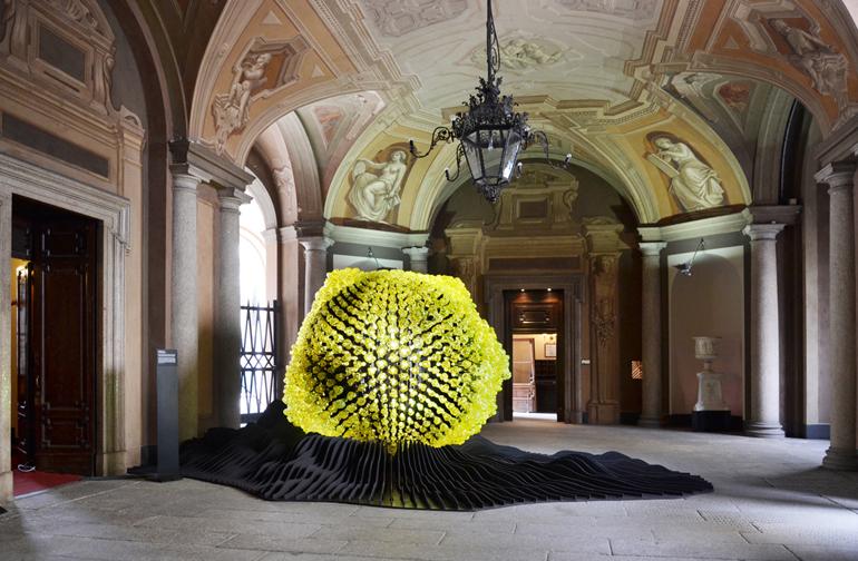 fuorisalone-2016-palazzo-serbelloni