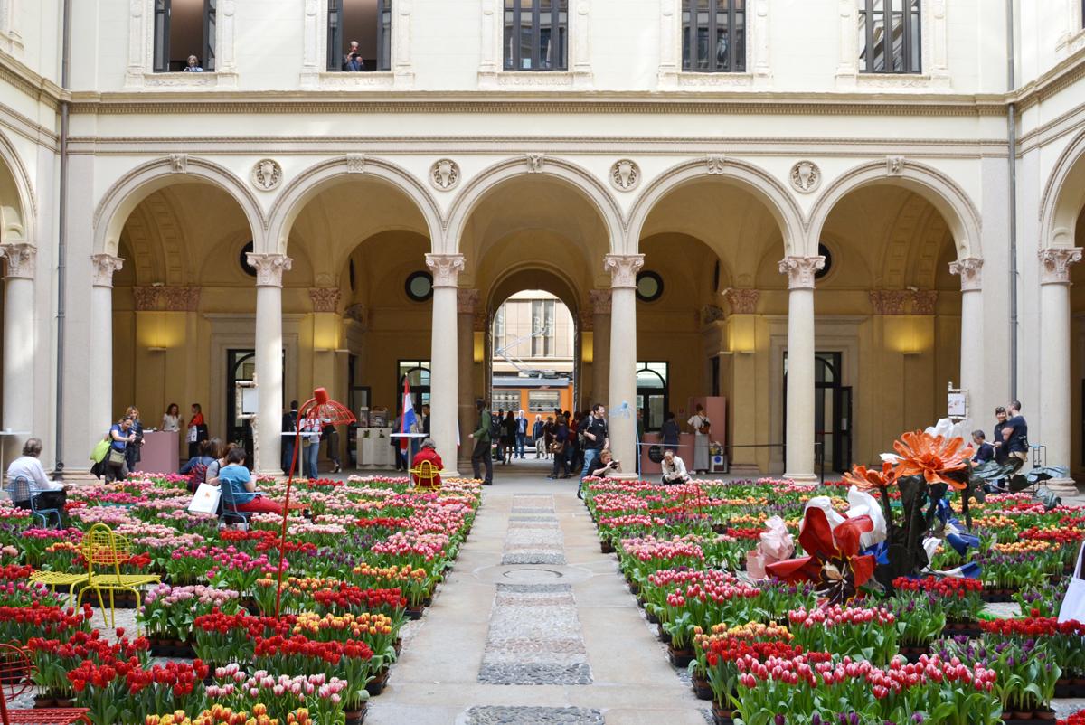 fuorisalone-2016-palazzo turati-cover