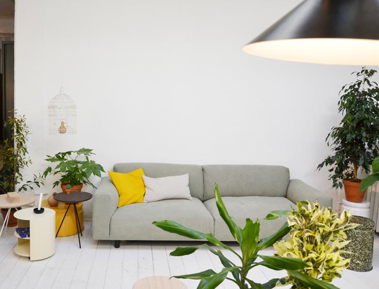 hem-apartment-milano-design-week-2