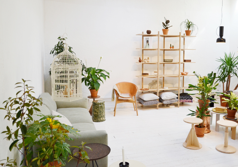 hem-apartment-milano-design-week