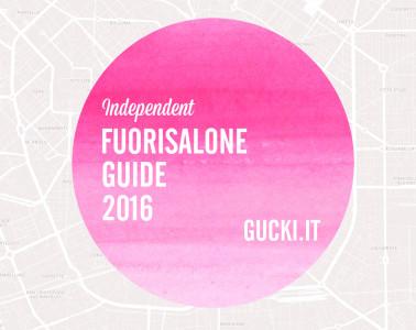 map-fuorisalone-2016