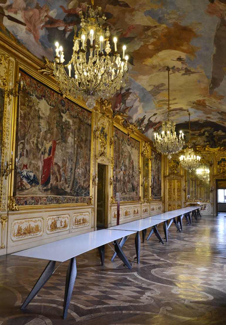 palazzo-clerici-fuorisalone-4