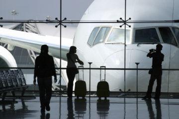 trovare-voli-low-cost