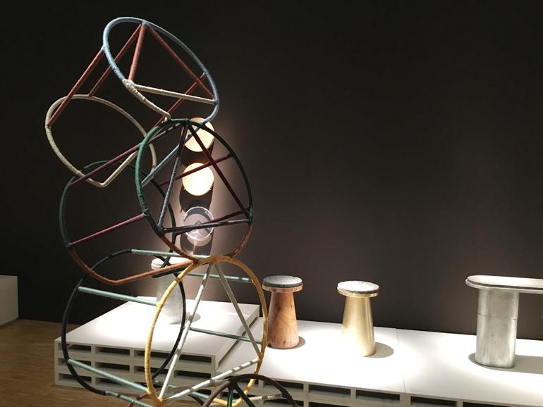 Triennale di Milano. Korean Design