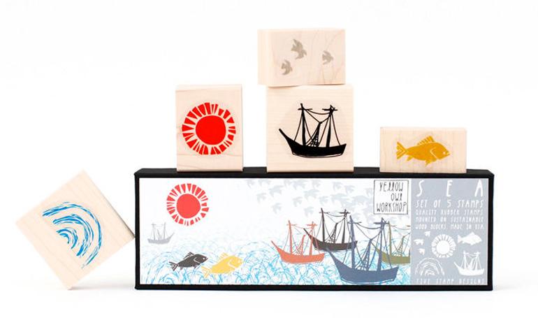 BX003---Sea-Stamp-Set_massive