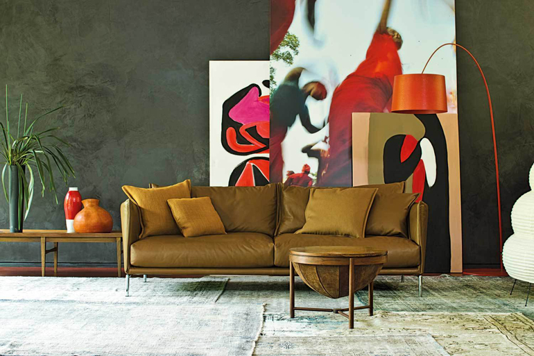 Moroso-Product-Shot-at-Patrizia-Moroso-House-Yellowtrace-03-1