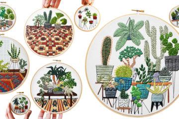 Sarah-K-Benning-embroidery-ricami-2