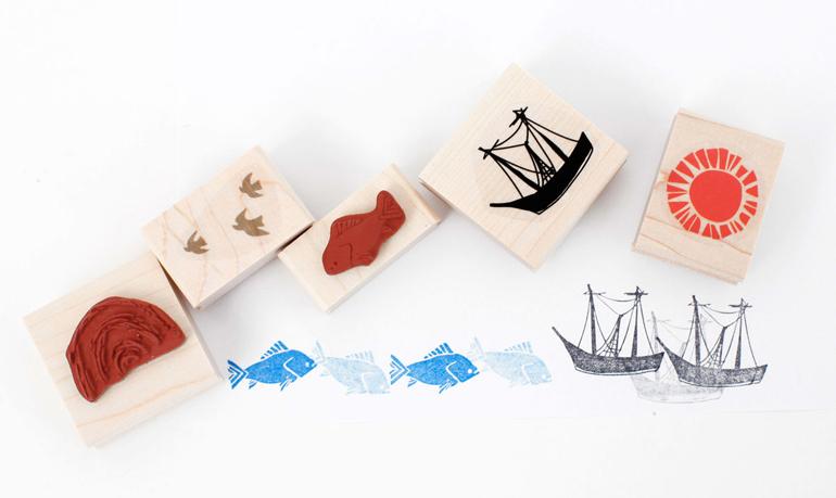 Sea-Stamp-Set_massive