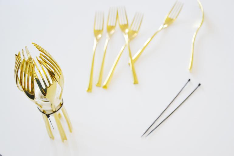 fai-da-te-forchette-2