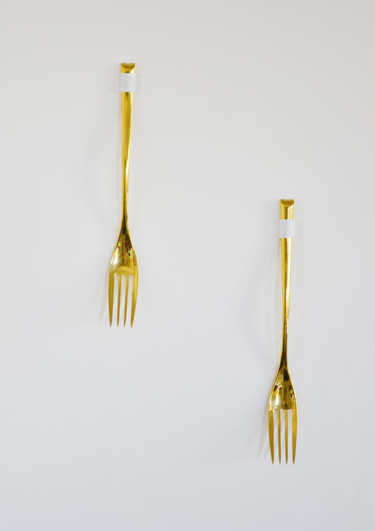 fai-da-te-forchette-3
