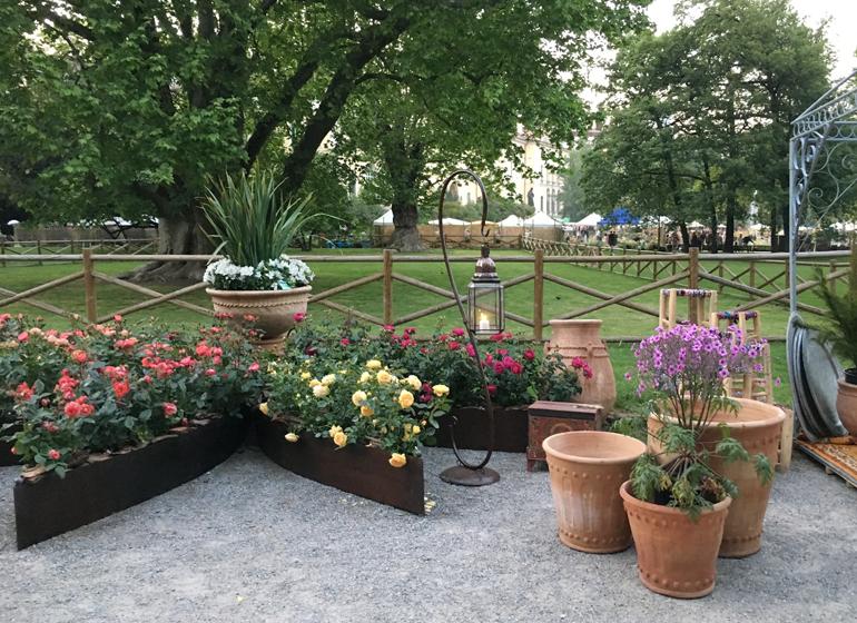 fiori-orticola-2016-29