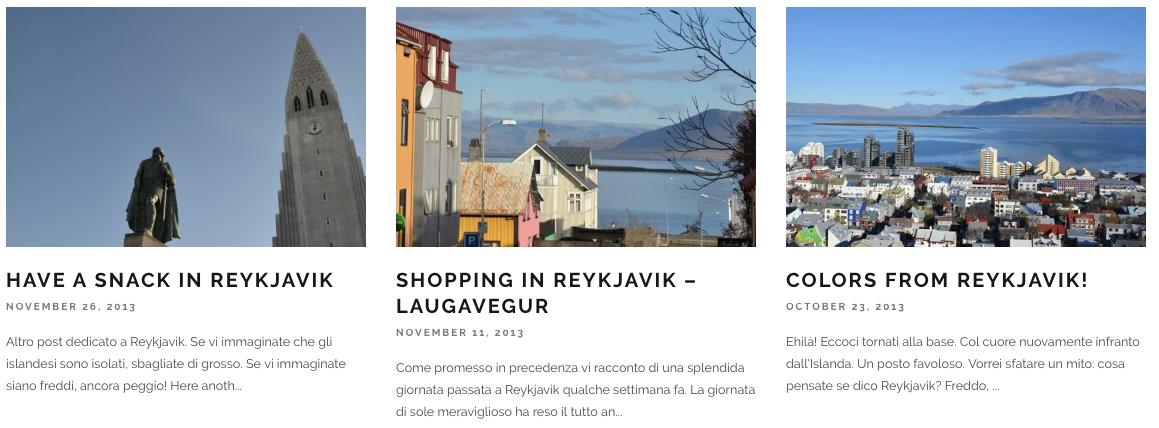 reykjavik-post