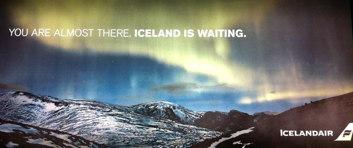 viaggio-in-islanda-113
