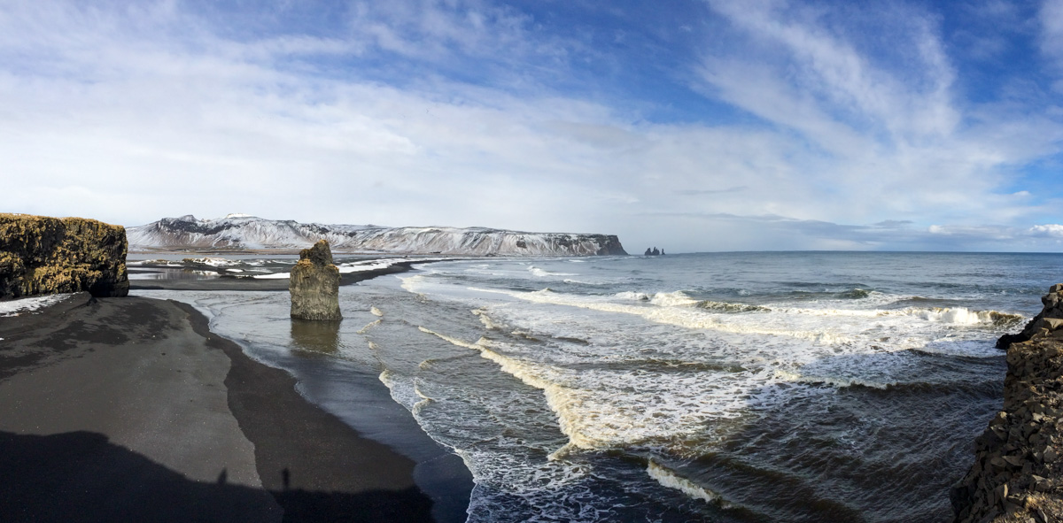 viaggio-in-islanda-120
