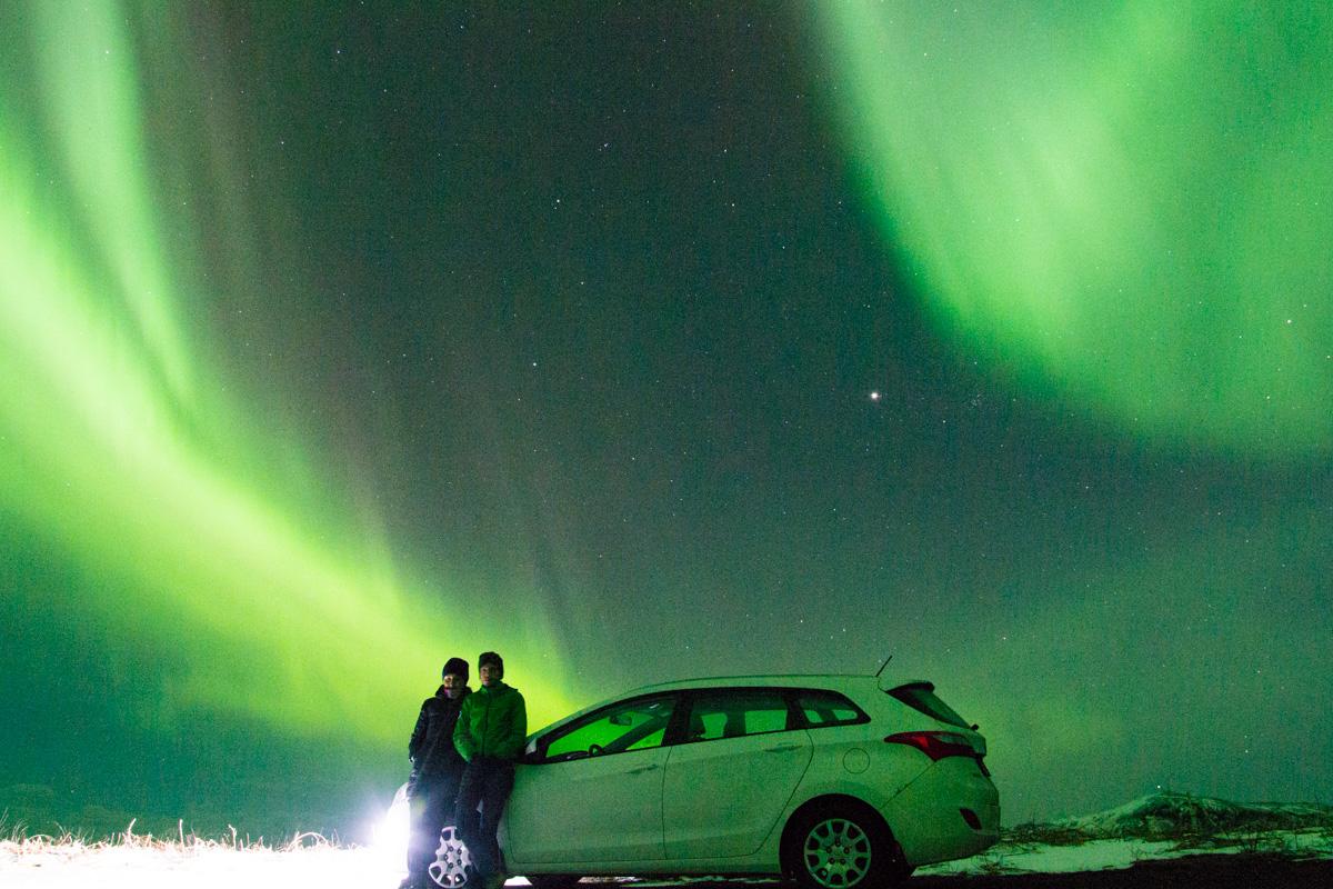viaggio-in-islanda-139