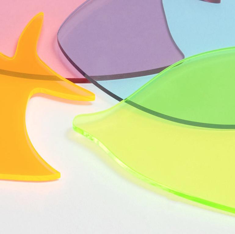 zara-home-plexiglass-2