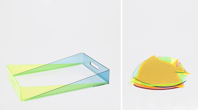 zara-home-plexiglass