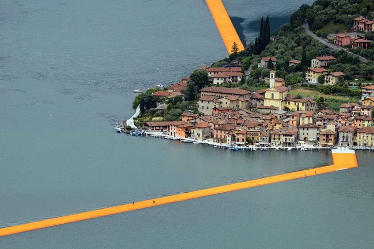 christo-lago-iseo-floating-piers