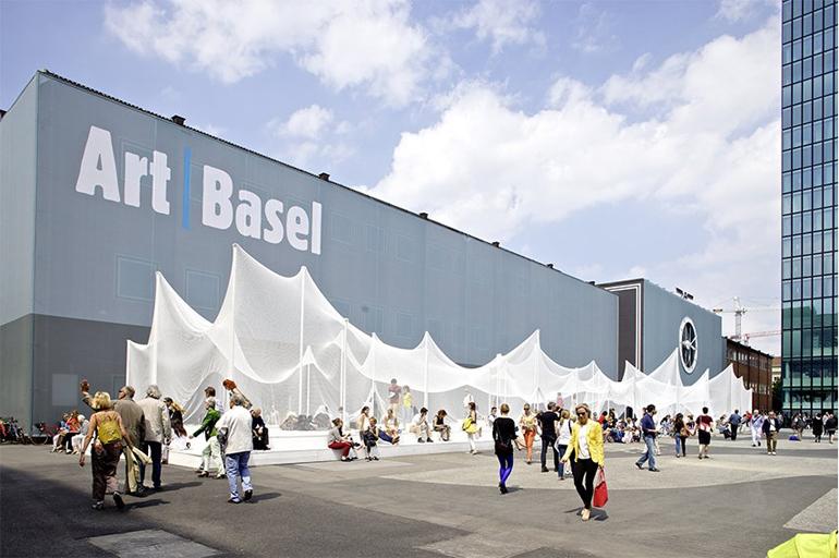 Art-Basel-in-Basel-21