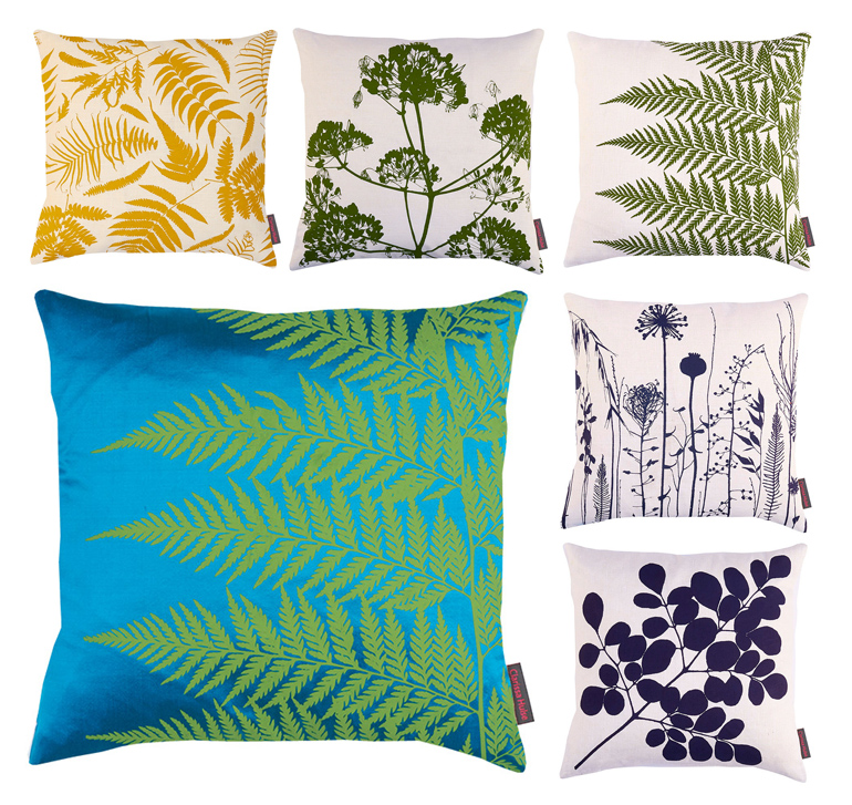 Cushions_45x45_0849 copy