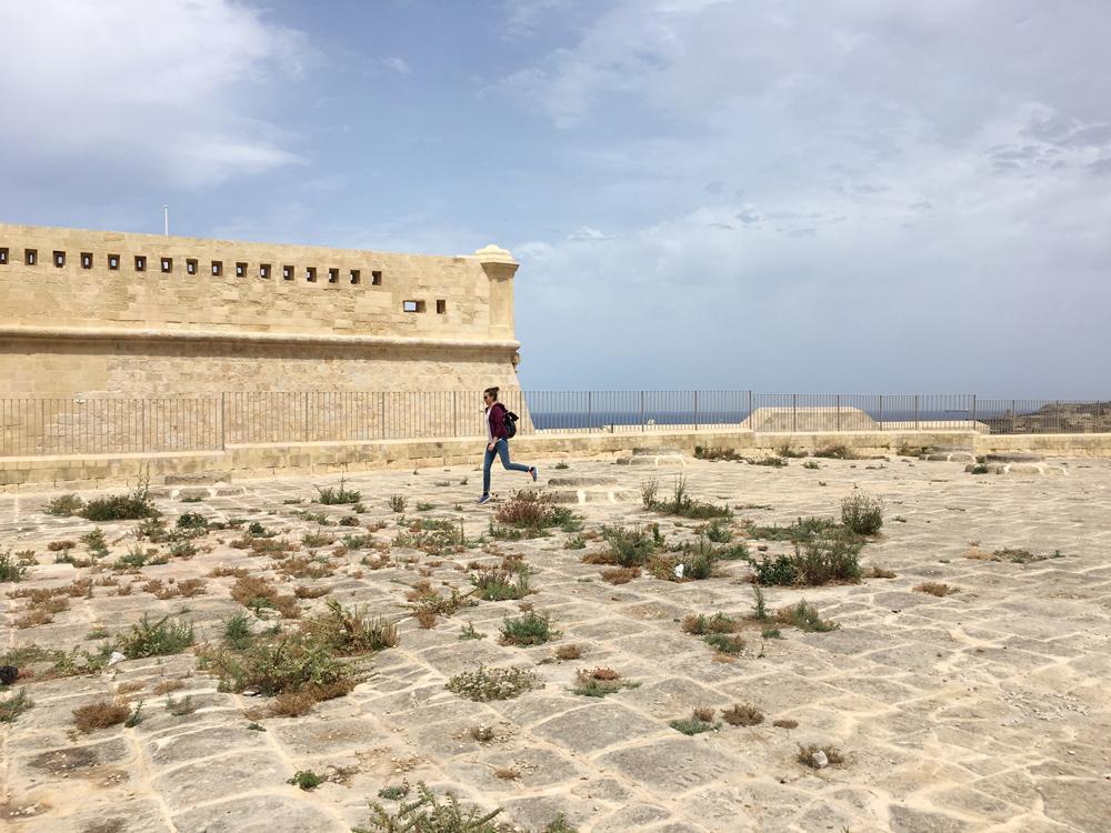 Malta-La-Valletta-2