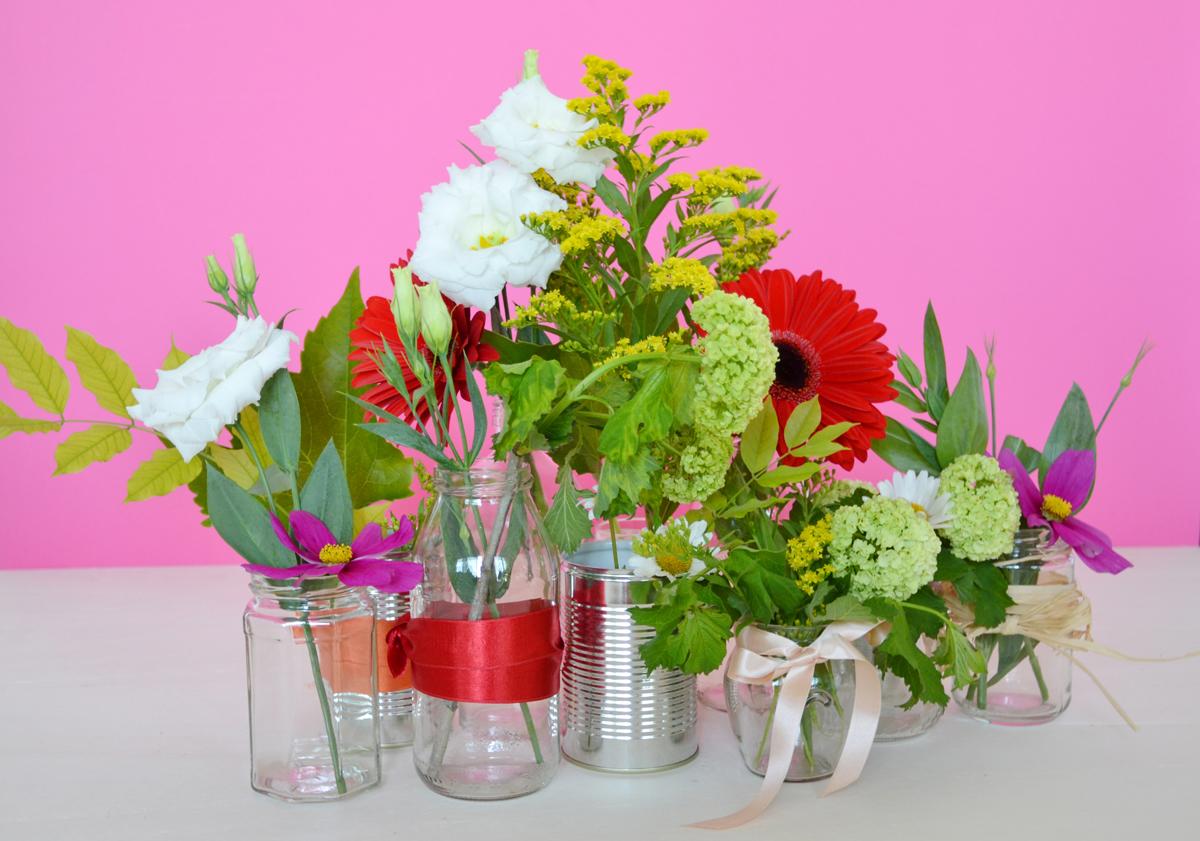 centrotavola-fai-da-te-barattoli-vetro-fiori-cover