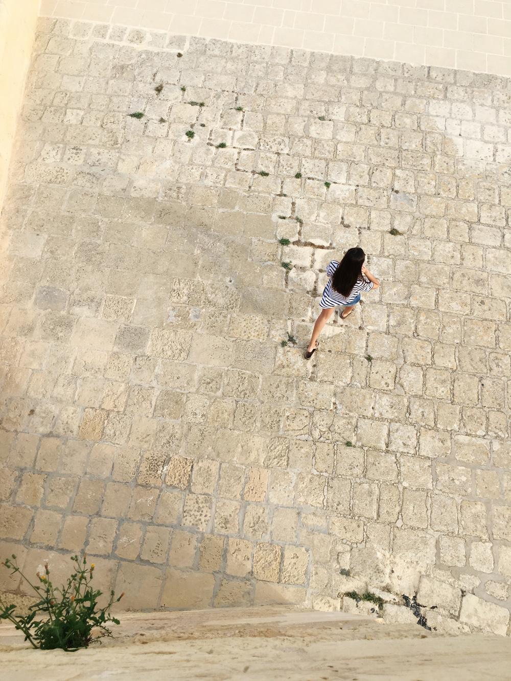 gozo-victoria-cittadella-gucki-io