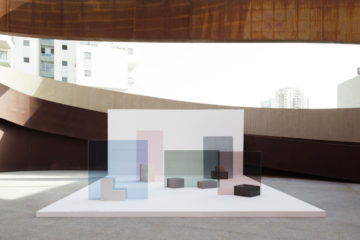 in-the-shade-image-credit-to-takumi-ota