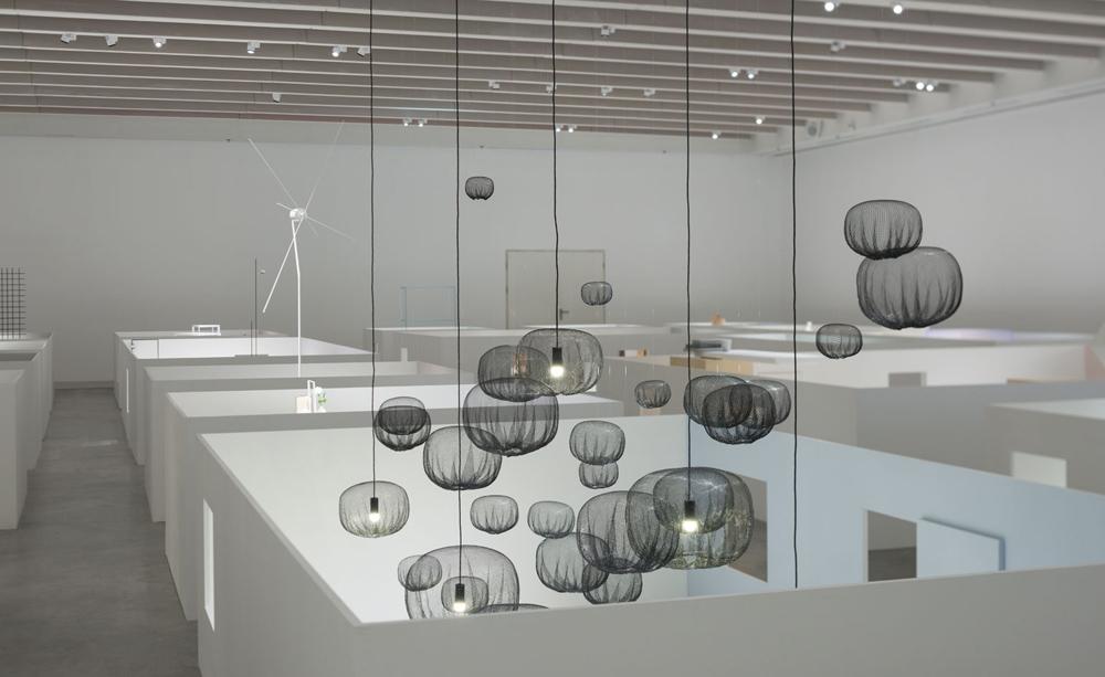 nendo_the_space_in_between_upper_floor11_takumi_ota