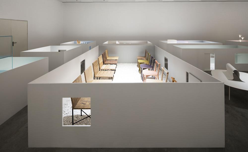 nendo_the_space_in_between_upper_floor22_takumi_ota