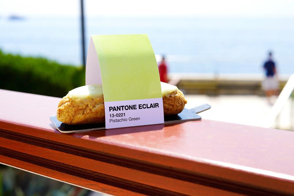 pantone-cafe-monaco-green