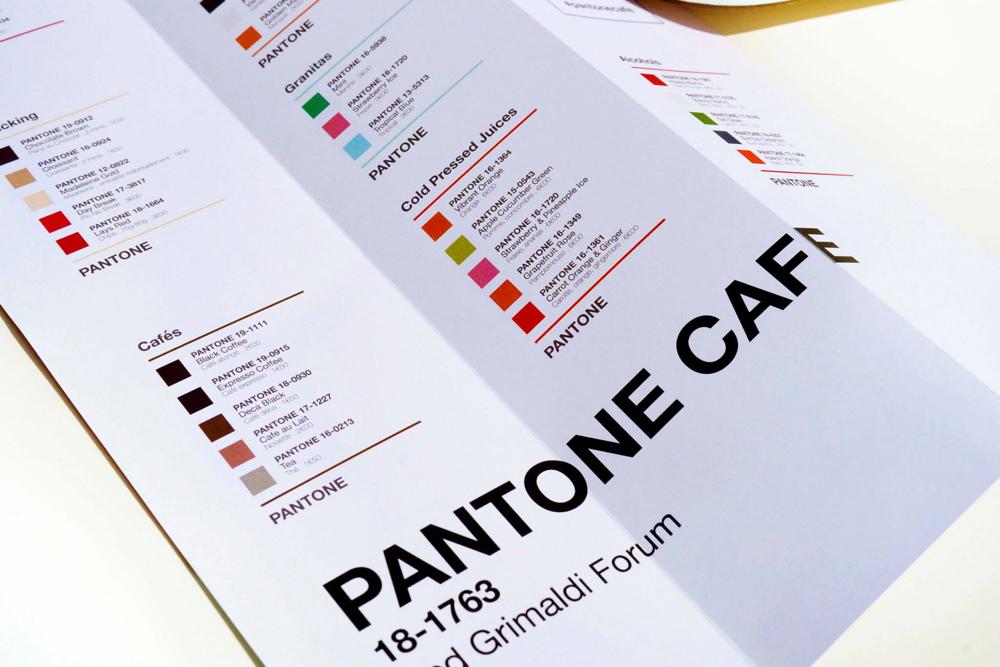 pantone-cafe-monaco-menu