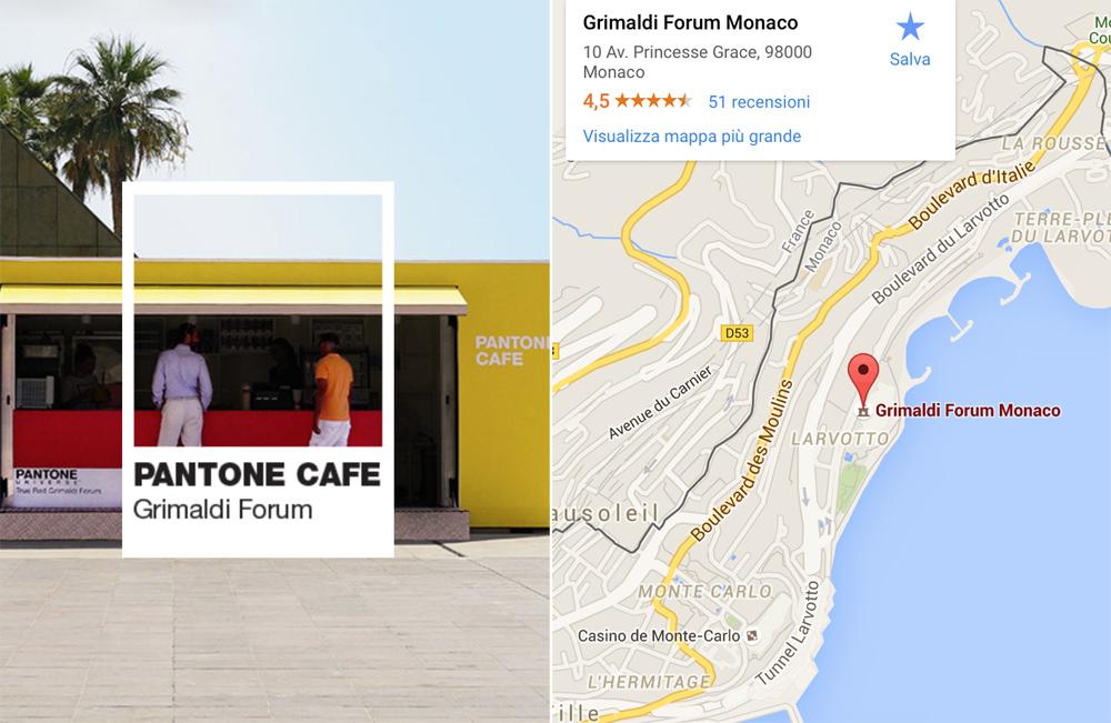 pantone-cafe-monaco-montecarlo-2