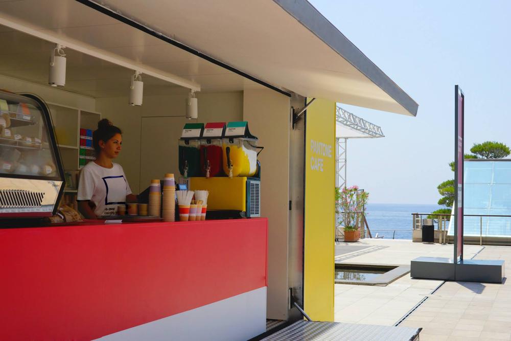 pantone-cafe-monaco-montecarlo