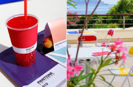 pantone-cafe-monaco-pop-up-food-cover