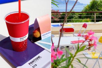 pantone-cafe-monaco-pop-up-food-cover