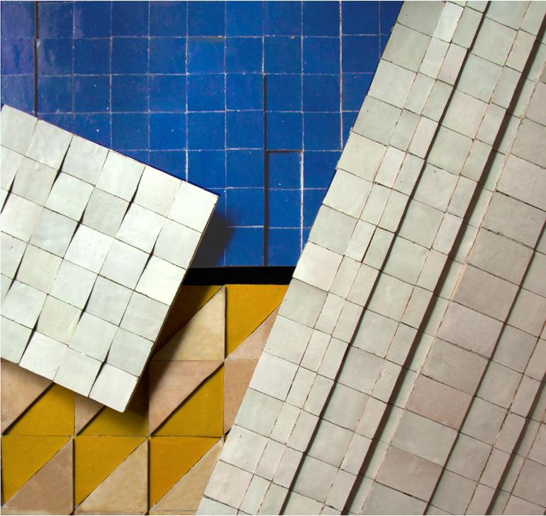 piastrelle-marocchine-design-ateliers-zelij-3D