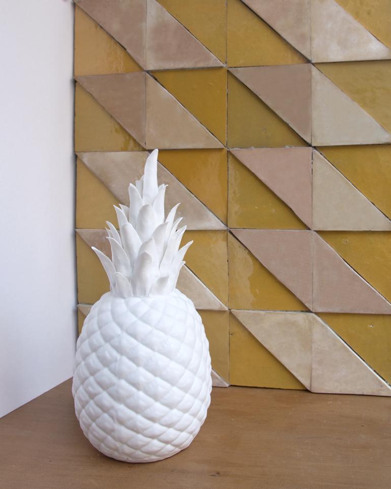 piastrelle-marocchine-design-ateliers-zelij-Ananas