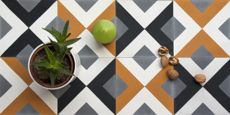 piastrelle-marocchine-design-ateliers-zelij-CCJaune