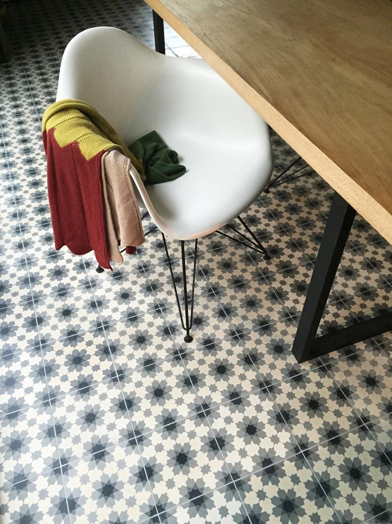 piastrelle-marocchine-design-ateliers-zelij-Carreaux