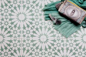 piastrelle-marocchine-design-ateliers-zelij-Plume