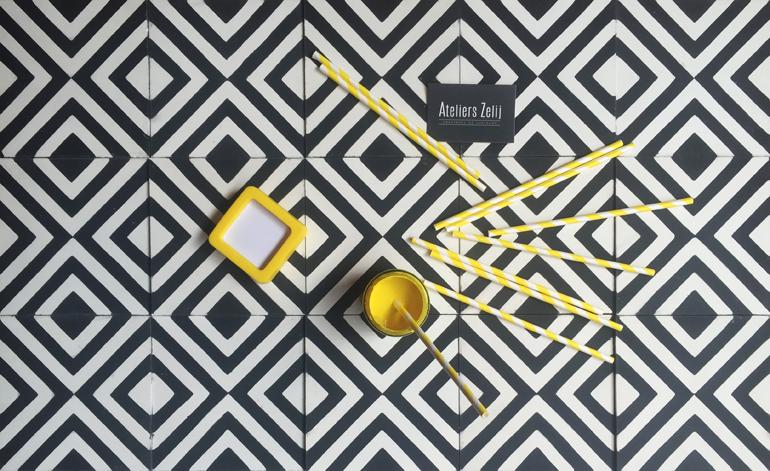 piastrelle-marocchine-design-ateliers-zelij-optical