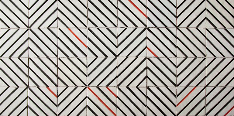 piastrelle-marocchine-design-ateliers-zelij
