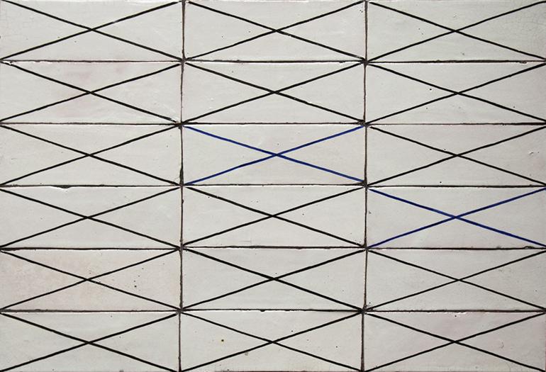 piastrelle-marocchine-design-bianco-nero-2