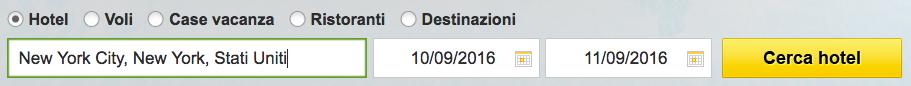 prenotare-hotel-tripadvisor