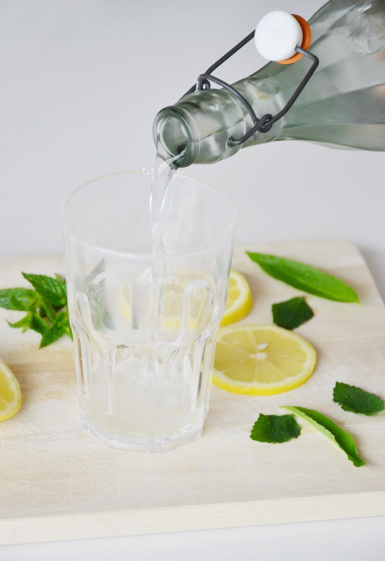 sciroppo-sambuco-acqua-aromatizzata-2