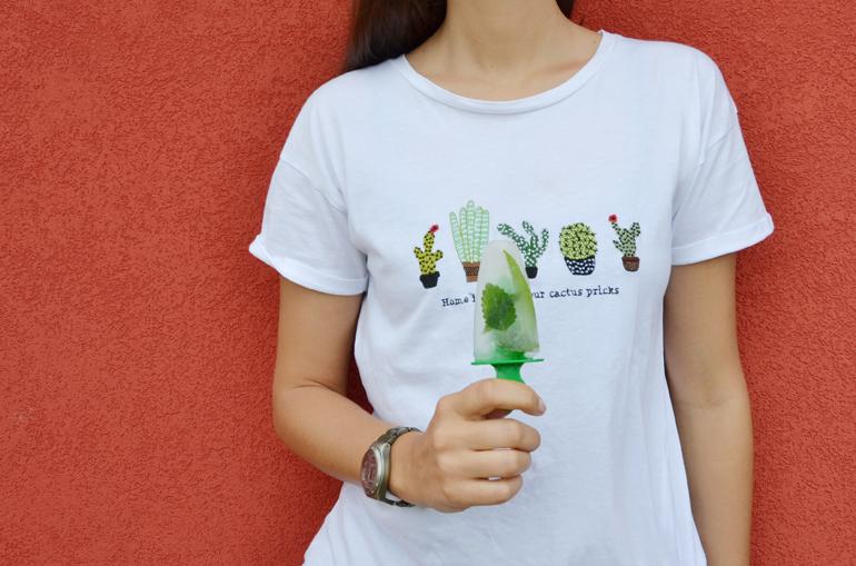 sciroppo-sambuco-bibita-estate-ghiacciolo