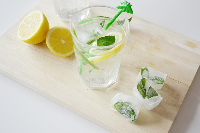 sciroppo-sambuco-bibita-limone