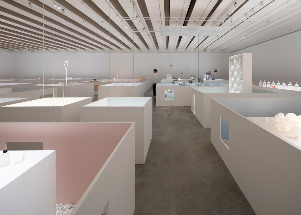 the-space-inbetween-exhibition-retrospective-nendo-design-museum-holon-israel_dezeen_1568_23